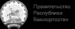 Московский центр урбанистики
