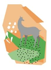 «Торатау»: миллиард лет эволюции в одном геопарке